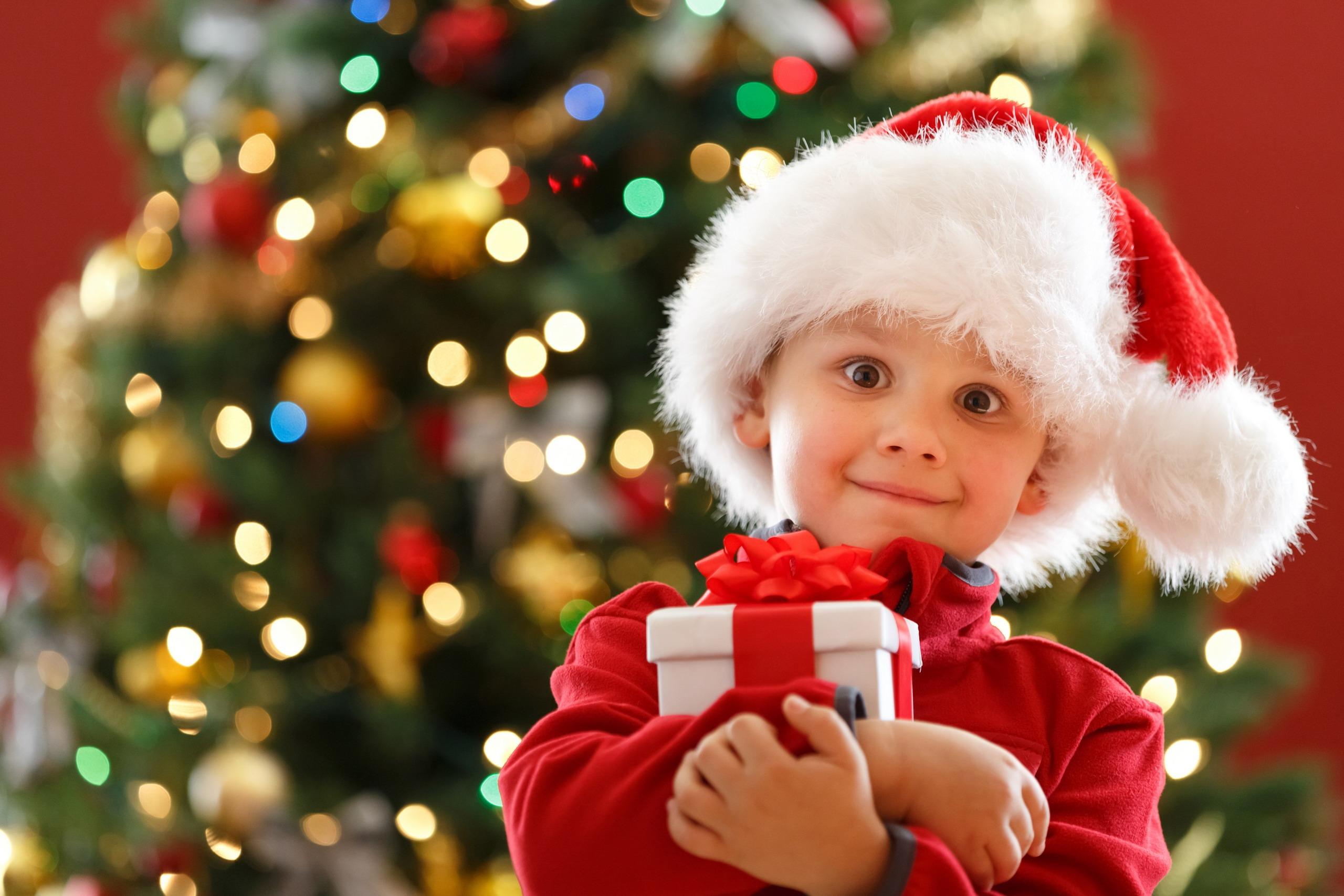 Харьковский нардеп в Новый год хочет увидеть родного сына