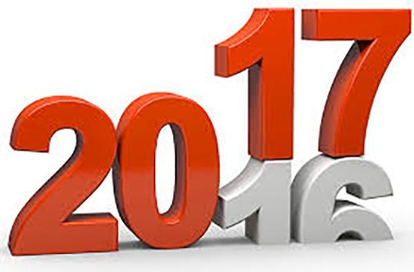 Харьковчане определили главное событие 2016 года (ИНФОГРАФИКА)