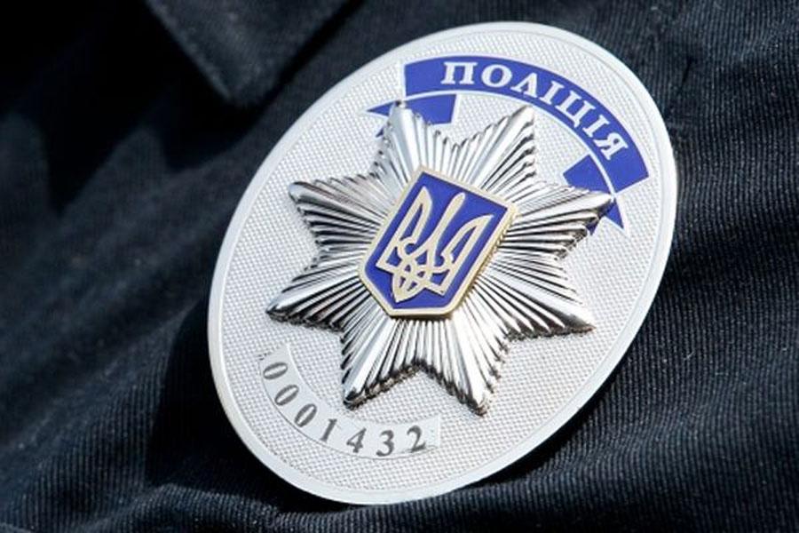 Автомобилистов тщательно проверяют на трассе «Харьков – Киев»