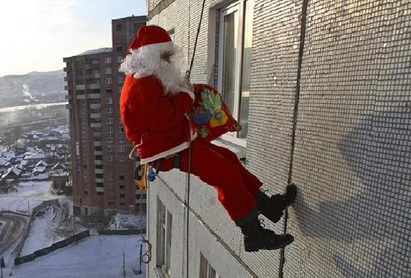 Новогодние чудеса в Харькове. Земляки нашли клад и пытаются его вернуть