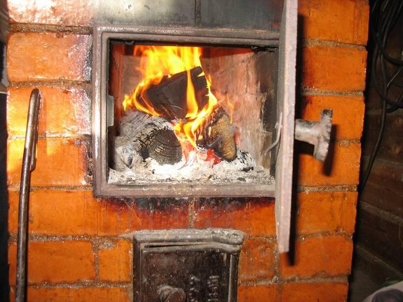 Маленький ребенок обгорел на Харьковщине