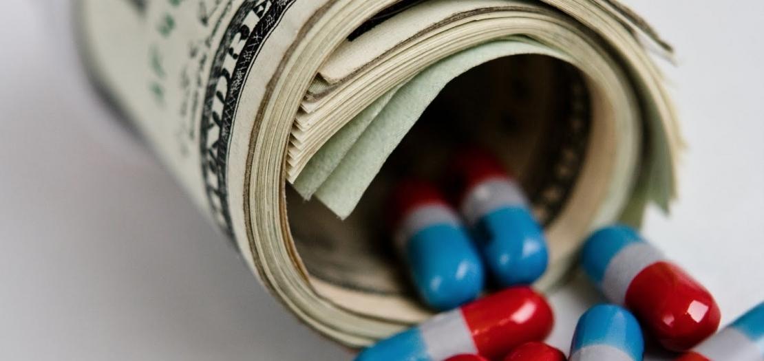 В Харькове катастрофически не хватает лекарств