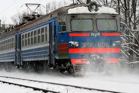 Льготникам из Харькова решили не оплачивать проезд