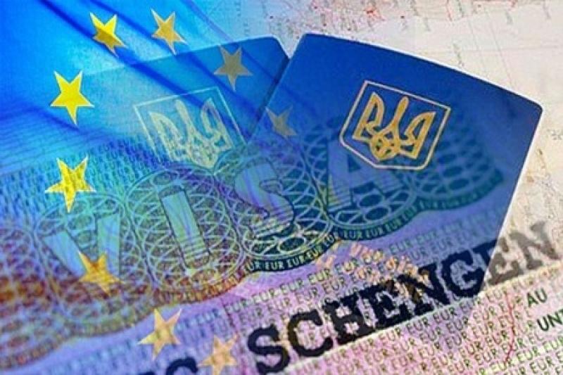 Новое обещание Порошенко: безвиз в ближайшие недели
