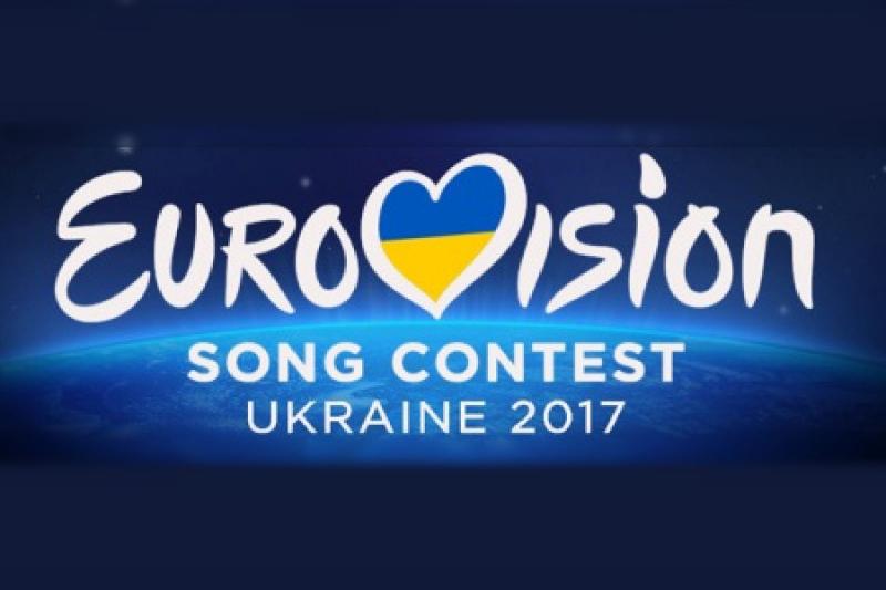 Украина задерживает Евровидение