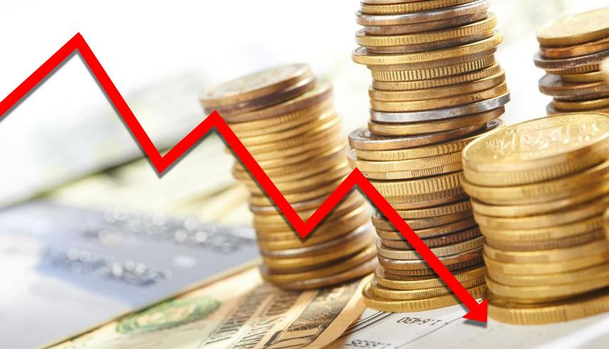 В Украине озвучили экономический прогноз на 2017 год