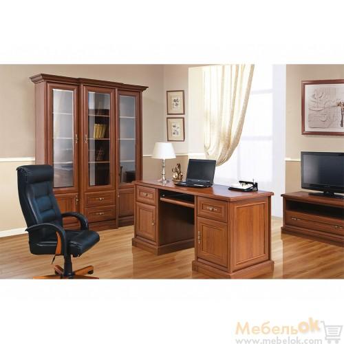 Офисные кресла для успешных компаний с опытом
