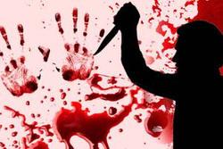 Кровавые разборки в Харькове. Погибла женщина