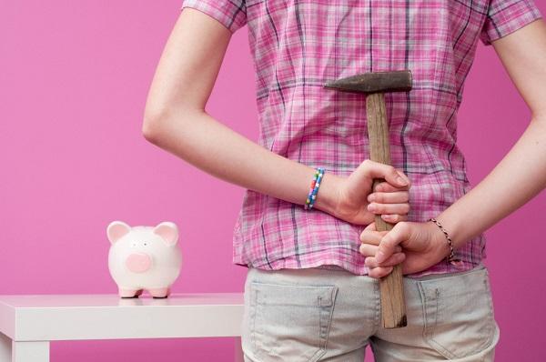 Повышение минимальной зарплаты принесло новые проблемы