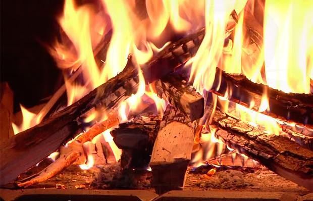Житель Харьковщины намеревался сжечь тысячи гривен