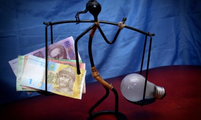 Государственные деньги раздадут харьковчанам