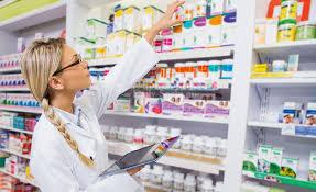 Из харьковских аптек пропало средство от гриппа