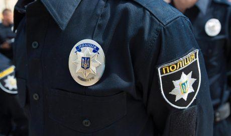 Судьба избитого в Харькове патрульного кардинально меняется