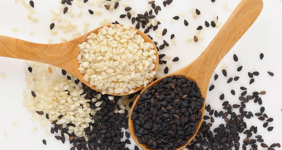 Обычные семена изменят рацион до неузнаваемости