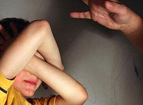 Издевательства и побои. Дети страдали в Харькове