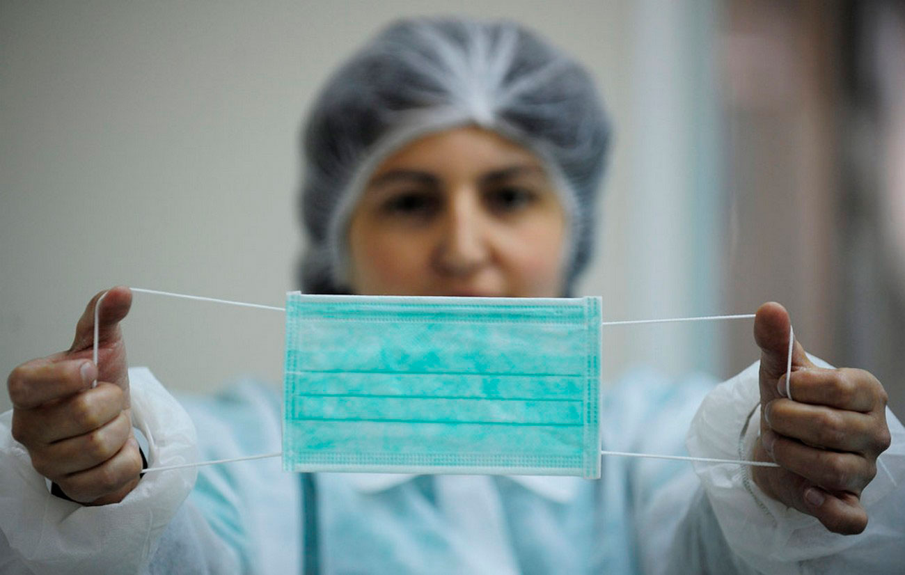 Переносчиков опасной инфекции в Харькове становится все больше