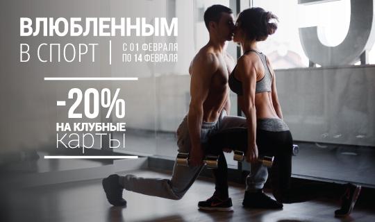 https://gx.net.ua/news_images/1486412113.jpg