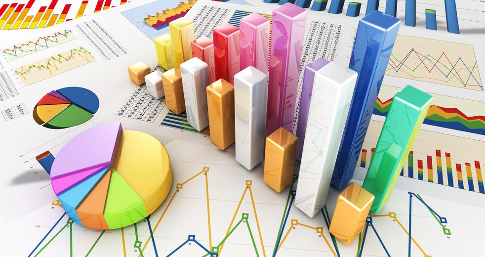 Эксперт: губернаторский рейтинг не отображает всего спектра важных вопросов
