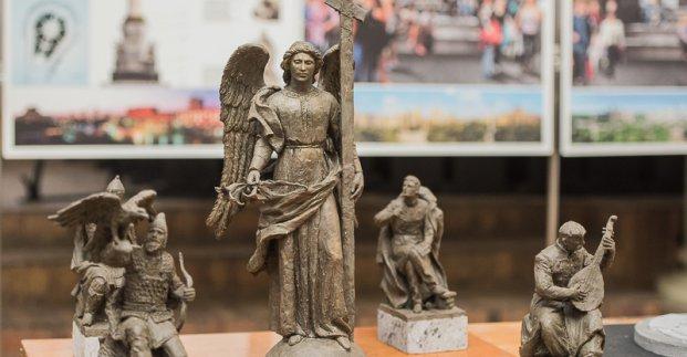 Тысячи харьковчан выдвинули требование городской власти