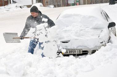 Трех заложников погоды освободили на Харьковщине