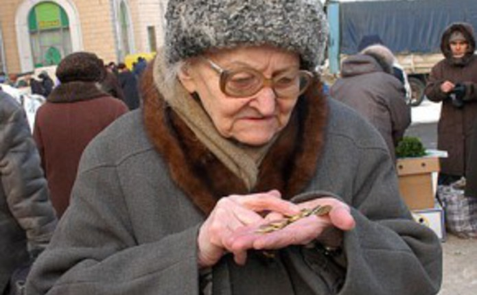 Жители Харькова не могут оплачивать коммунальные услуги