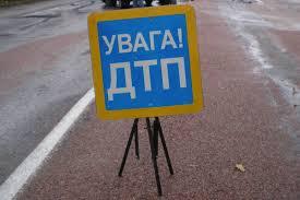 Женщину забрала «скорая» после происшествия с охраной в Харькове (фото)