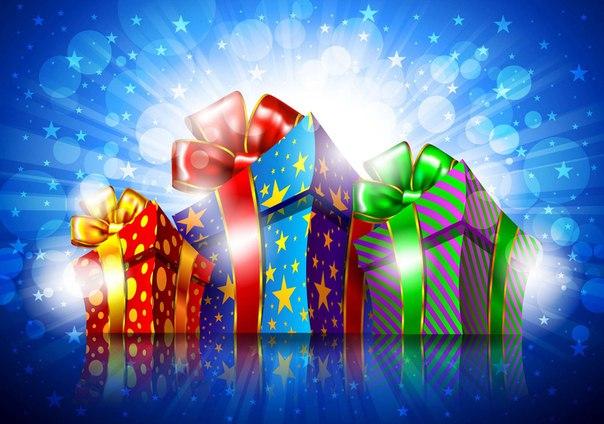 Харьковчан ждут ценные сюрпризы и праздничный квест