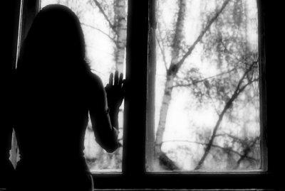 В Харькове разыскивают сбежавшего подростка