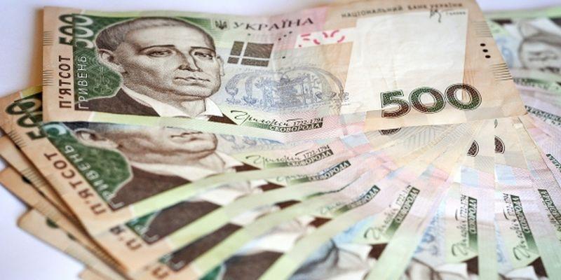 Работникам социальной службы в Харькове предъявили серьезное обвинение
