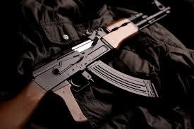 Скандал с продажей оружия в Россию прояснили в Харькове