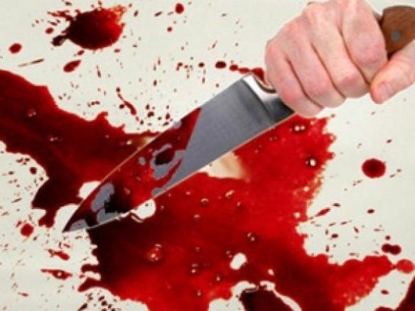 Не выдержали нервы: мужчина убил целую семью в Харькове (видео)