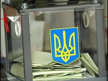 Неприятная для президента тенденция наметилась в Украине
