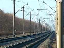 На Харьковщине меняют провода ради экономии электричества