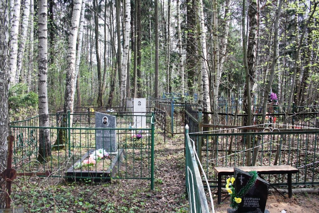 В Лозовой отыскали людей, которые закопали ребенка