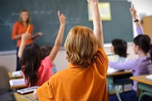 На Харьковщине сократится количество школ