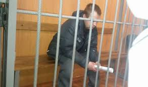 Виновнику ужасного ДТП в Харькове остались считанные дни