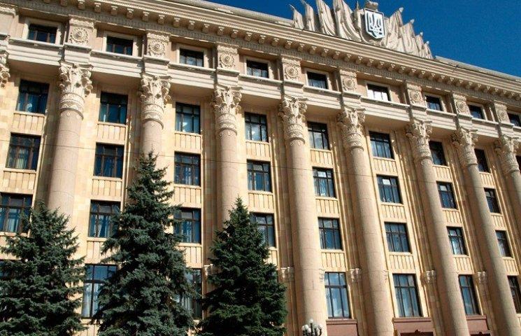 Депутат облсовета рассказала, кто должен отстаивать интересы громады