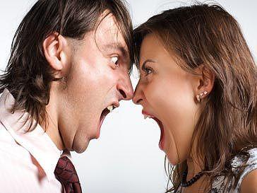 Жена довела харьковчанина до непоправимого