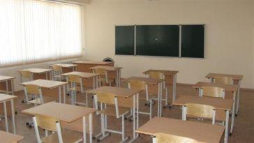 Учительница харьковской школы умерла на рабочем месте