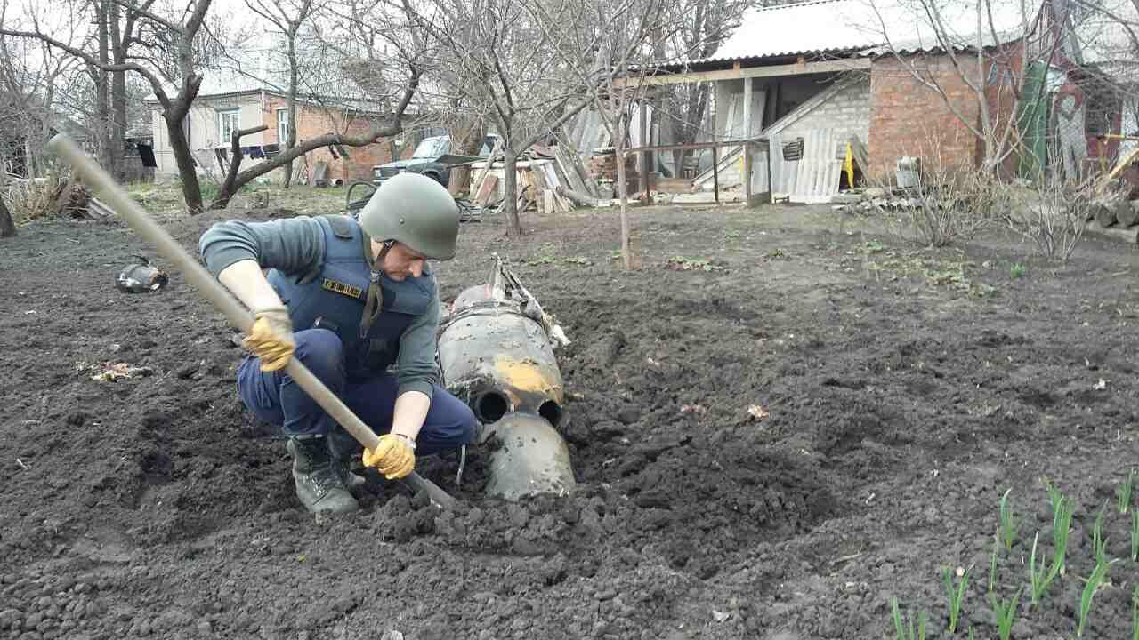 https://gx.net.ua/news_images/1490361459.jpg