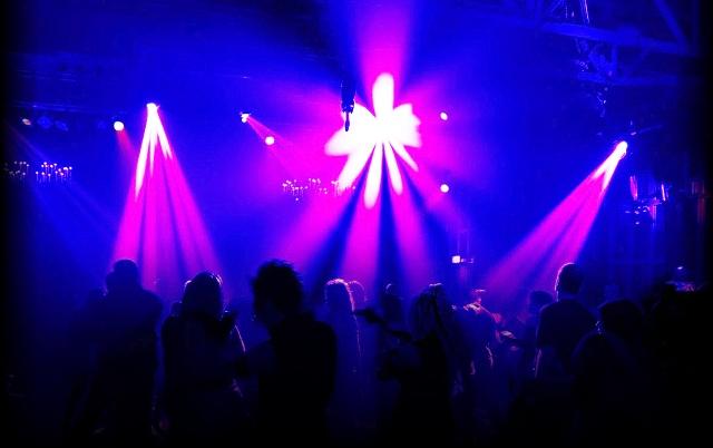 Ночные танцы довели харьковчанина до инвалидности