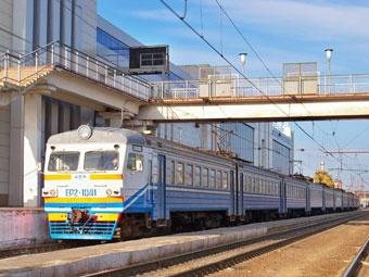Харьковских пенсионеров хотят оставить без льготного проезда