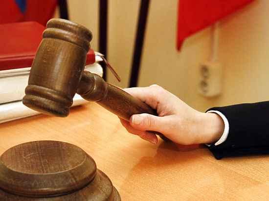 Житель Харьковщины подвел Гройсмана под уголовное дело