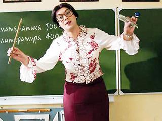 Харьковских учителей оставят без копейки