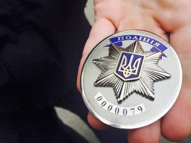 Ряды полиции Харьковщины стремительно редеют