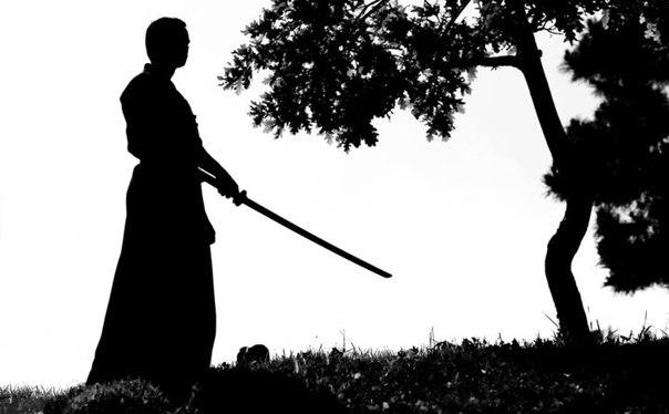 Харьковчане пойдут по пути самураев