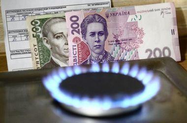 Харьковчане оказались заложниками газовых комбинаций