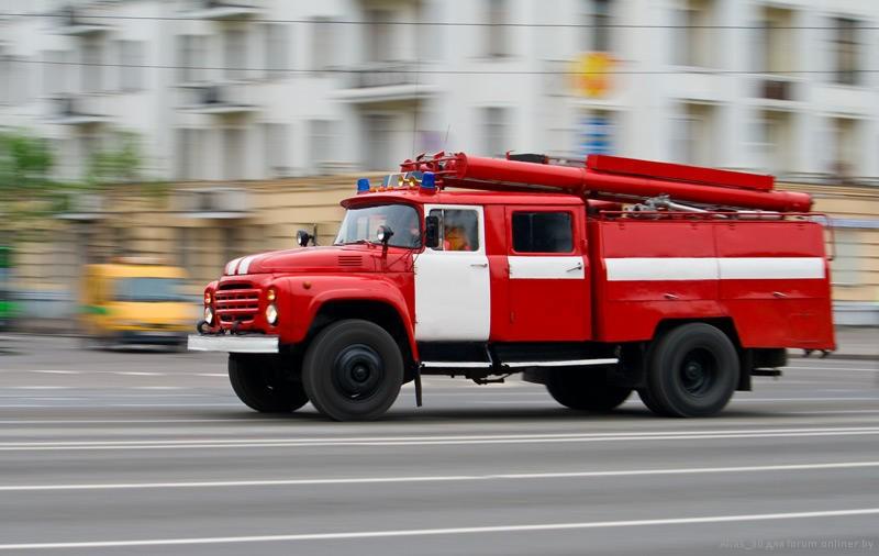 Харьковчане пытаются запатентовать уникальное оборудование