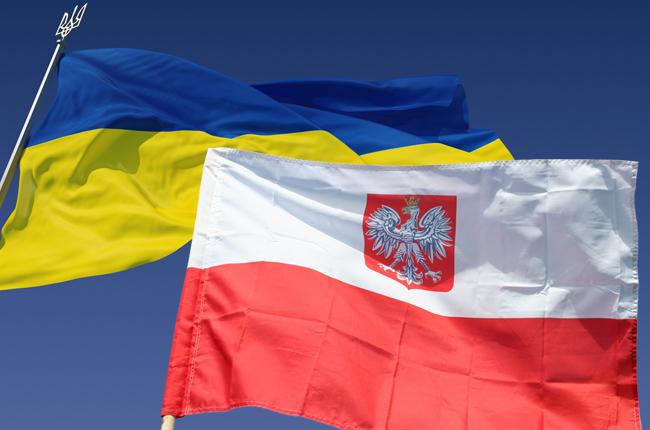 Важное учреждение возобновило работу в Харькове