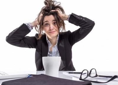 Жизнь по часам: как улучшить продуктивность работы
